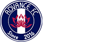 ADVANCE FOOTBALL CLUB